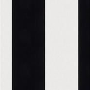 Velvet Stripe (CH9079-091)