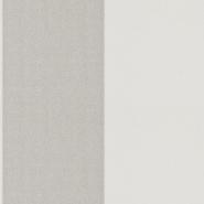 Bold Stripe (CH9080-072)