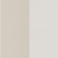 Bold Stripe (CH9080-073)
