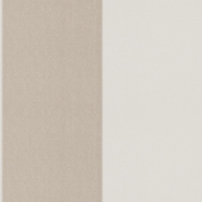 Bold Stripe (CH9080-074)