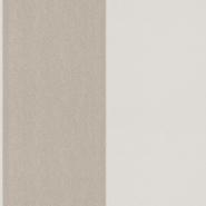 Bold Stripe (CH9080-075)