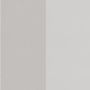 Bold Stripe (CH9080-090)