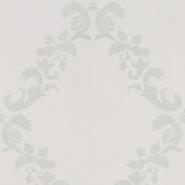 Arabesque (CH9082-050)