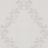Arabesque (CH9082-070)