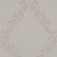 Arabesque (CH9082-074)