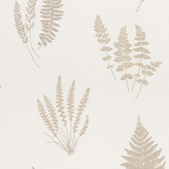 Botanica (CH9098-090)