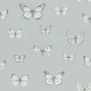 Papilio (CH9101-050)