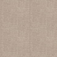 Lineum (CH9110-070)