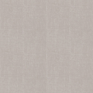Lineum (CH9110-090)