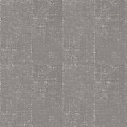 Lineum Foil (CH9111-096)