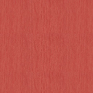 Colour Block (CH9112-010)