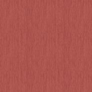 Colour Block (CH9112-011)