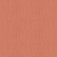 Colour Block (CH9112-012)