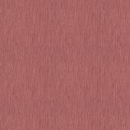 Colour Block (CH9112-013)