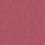 Colour Block (CH9112-014)