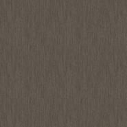 Colour Block (CH9112-020)