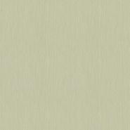 Colour Block (CH9112-030)