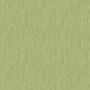 Colour Block (CH9112-031)