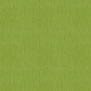 Colour Block (CH9112-032)
