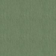 Colour Block (CH9112-033)