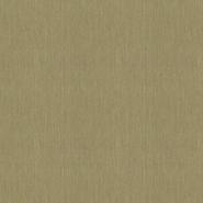 Colour Block (CH9112-034)