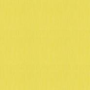 Colour Block (CH9112-040)