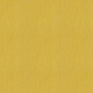 Colour Block (CH9112-041)