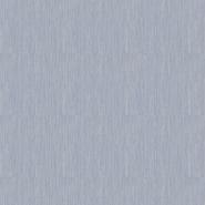 Colour Block (CH9112-051)