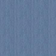 Colour Block (CH9112-052)