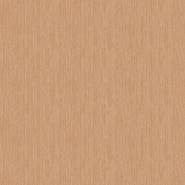 Colour Block (CH9112-061)
