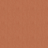Colour Block (CH9112-062)