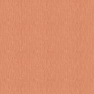 Colour Block (CH9112-063)