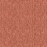 Colour Block (CH9112-064)