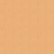 Colour Block (CH9112-065)