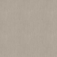 Colour Block (CH9112-074)