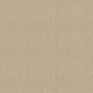 Colour Block (CH9112-075)