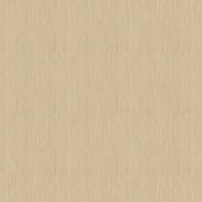 Colour Block (CH9112-077)