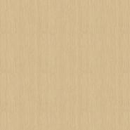 Colour Block (CH9112-078)