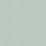 Colour Block (CH9112-081)