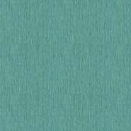 Colour Block (CH9112-083)