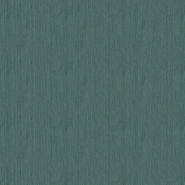 Colour Block (CH9112-084)