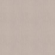 Colour Block (CH9112-085)