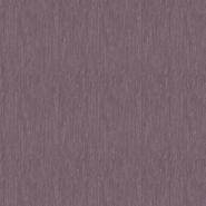 Colour Block (CH9112-086)