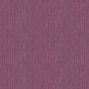 Colour Block (CH9112-087)