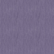 Colour Block (CH9112-089)