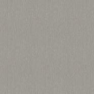 Colour Block (CH9112-092)