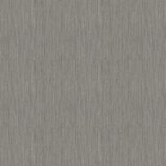 Colour Block (CH9112-093)
