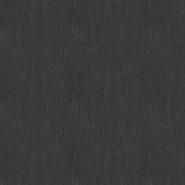 Colour Block (CH9112-099)