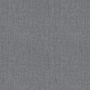 Madagascar (CH9114-052)