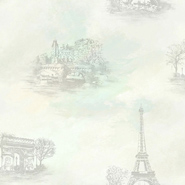 Seine (IWB00402)